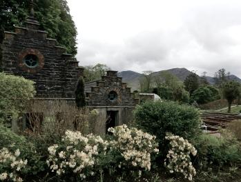 Co. Galway, Ireland