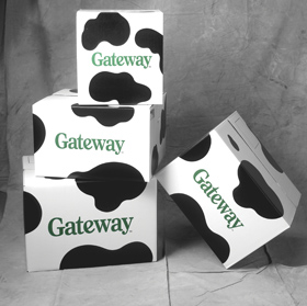 gatewayboxes